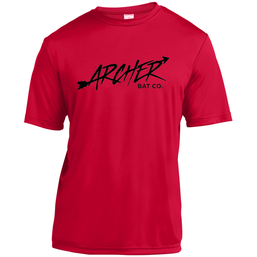 Archer Bat Co Youth Moisture-Wicking T-Shirt