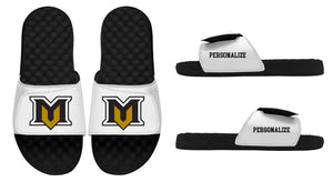 Mountain View Bears iSlideUSA Slides