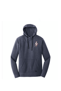 Official New Era Slugger Hoodie