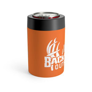Illinois Backwoods Outfitters  Can Holder