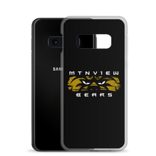 Load image into Gallery viewer, MV Bears Samsung Case