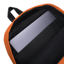 Load image into Gallery viewer, HuntCo Backpack