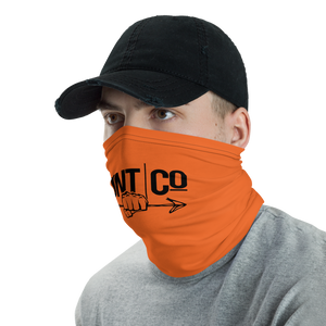 HuntCo Neck and Face Gaiter