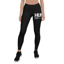 Load image into Gallery viewer, HuntCo Leggings