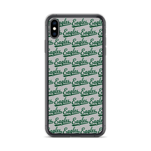 Load image into Gallery viewer, Eagles iPhone Case