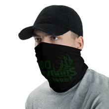 Load image into Gallery viewer, Illinois Backwoods Outfitters Neck and Face Gaiter