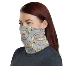 Load image into Gallery viewer, Bogartz Food Artz Neck Gaiter