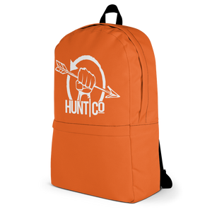 HuntCo Backpack