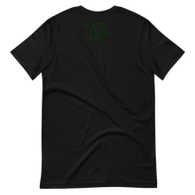 Load image into Gallery viewer, HuntCo Short-Sleeve Unisex T-Shirt