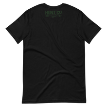 Load image into Gallery viewer, HuntCo SDC Short-Sleeve Unisex T-Shirt