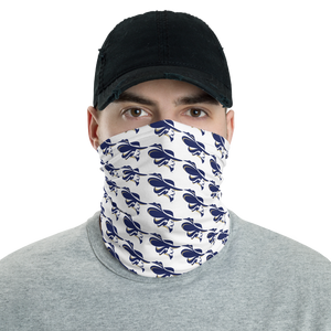 Montreat College Cavaliers Neck and Face Gaiter