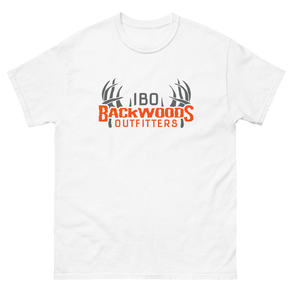 IBO Swag Pack Champion Tee