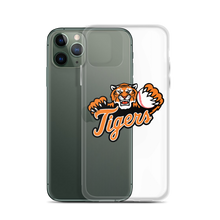 Load image into Gallery viewer, Stockbridge Tigers iPhone Case