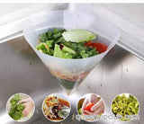 Multifunctional kitchen filter