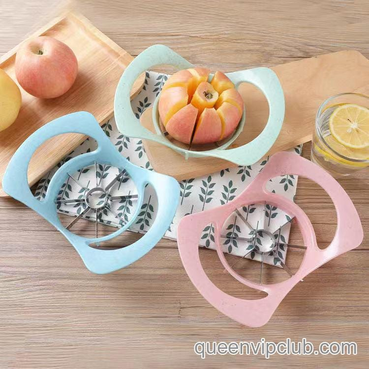 Kitchen Tools Fruit Cutter