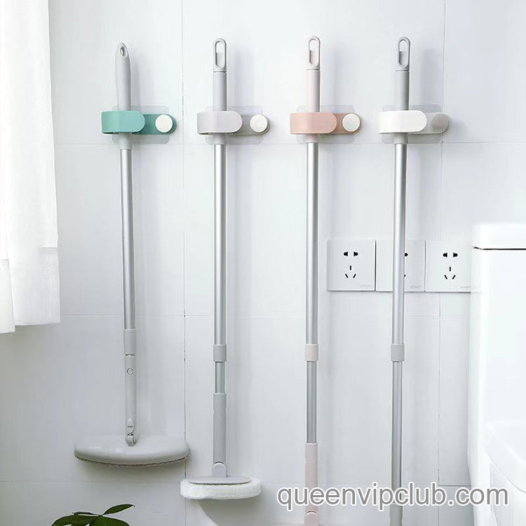 Strong Adhesive Wall Storage Rack