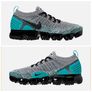 Breathable Hit Color Air Cushion Sneakers