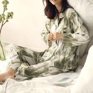 fashion cotton home suits