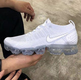 Breathable Cute Air Cushion Sneakers