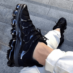 Casual Air Cushion Sneakers