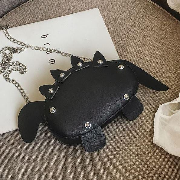 Diplodocus Mini Bag