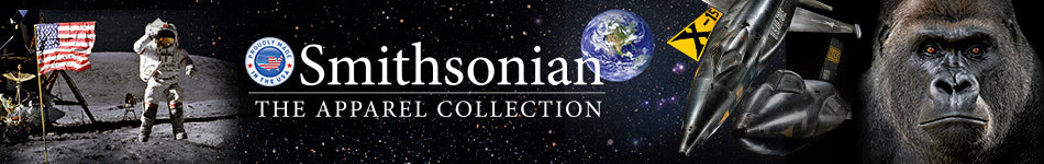 Smithsonian Collection
