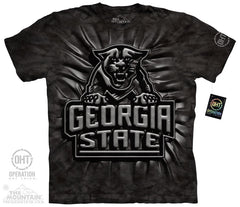 GSU 5158 GSU Panthers Inner Spirit
