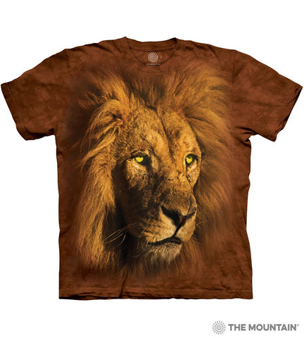 6272 Proud King T-Shirt