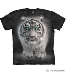 6274 Wild Intentions T-Shirt