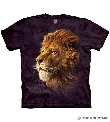 6405 King of the Savanna T-Shirt
