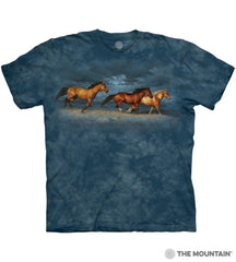 6437 Thunder Ridge T-Shirt