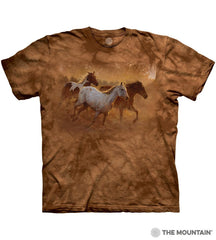 6438 Gold Run T-Shirt