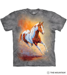 6457 Sunset Gallop T-Shirt