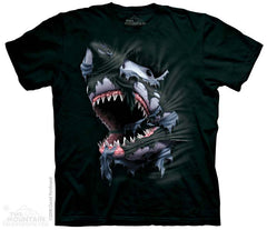151733 Breakthrough Shark Youth T-Shirt