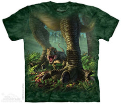 3797 Wee Rex Youth T-Shirt