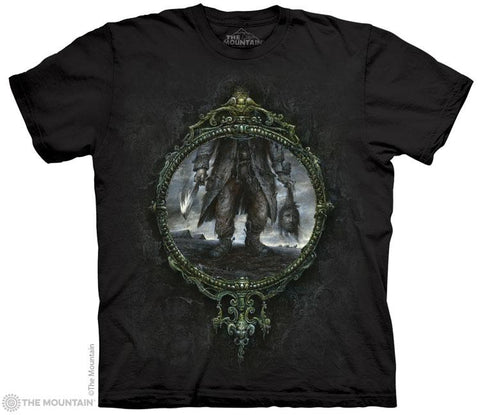 5883 Havoc T-Shirt