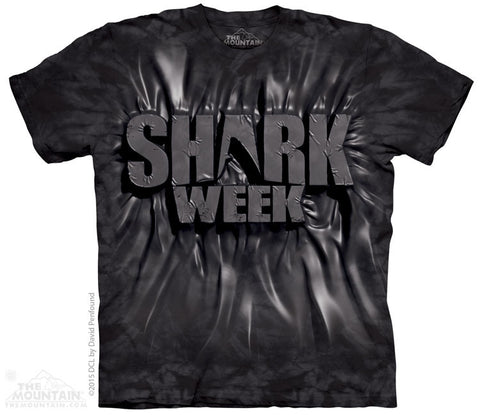 6703 Shark Week Inner Spirit