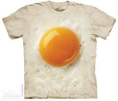 8542 Fried Egg