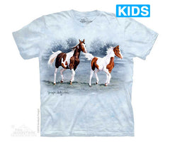4951 Trot Trot Youth T-Shirt