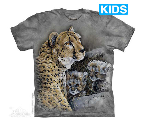 4952 Cats Home Youth T-Shirt