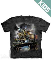 151475 Haulin Ore Youth T-Shirt