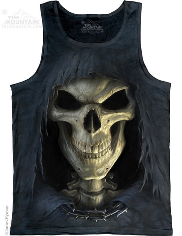 363652 Big Face Death Tank