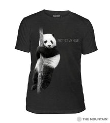 Protect: Pandas International