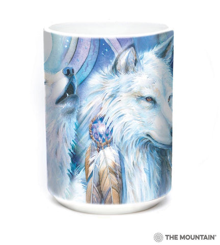 575738 Unforgettable Journey Mug