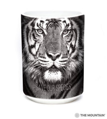 575978 Save Our Species Mug