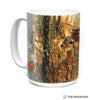 576167 Golden Moment Mug