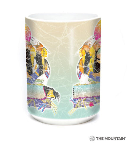 576172 Rejuvenate Mother Earth Mug