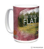 576316 Steep Hiking Mug