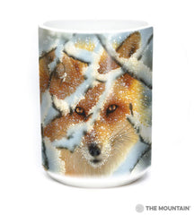 576393 Hide and Seek Mug