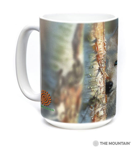 6423 Focused Mug